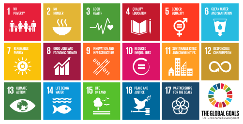 chart_of_un_sustainable_development_goals-image