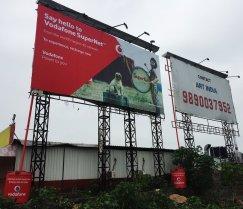 vodafone-billboard-pic