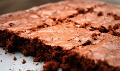 fudge-brownies-greyston