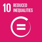 global-goals-10
